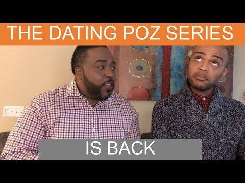 Dating POZ