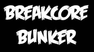 DJ Donna Summer - Ratpack