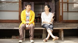 東京で芸能人をやってみたけど鳴かず飛ばず。マネージャーと結婚したけ...