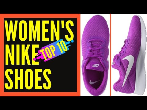 top-10-best-nike-running-shoes-reviews-||-best-nike-running-shoes-for-women
