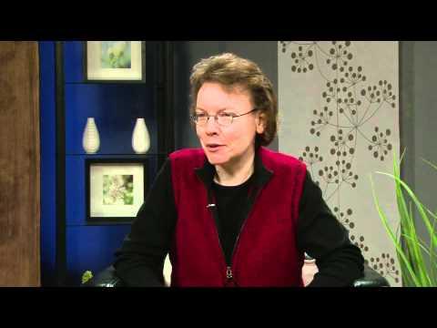 Dr. Christina Harris