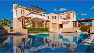 How to choose estate agents limassol | Call + 35725030034 For counseling