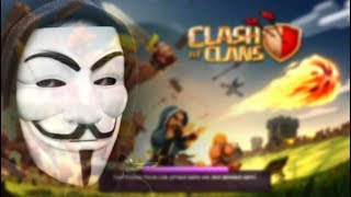 [No Root] How to Hack Clash Of Clans (unlimited gems) 2017 Trick 100% working[Hindi]