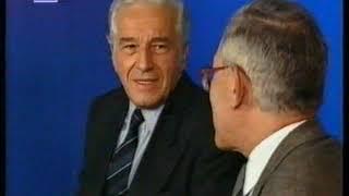 Timișoara, adevăr sau minciună. Emisiune despre revoluție (Antena 1, 1996)