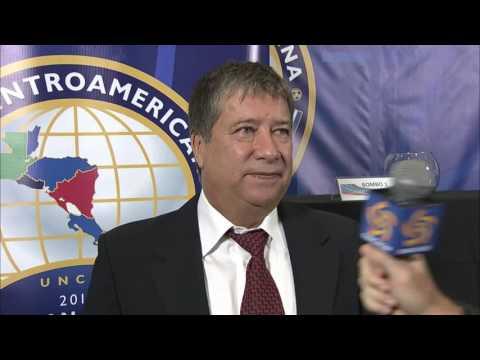 Hernán Darío Gómez, DT Panamá