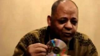 مراد المصري (برنامج الجويهل السرايا)