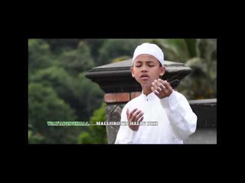Video 092CwIB93Mw