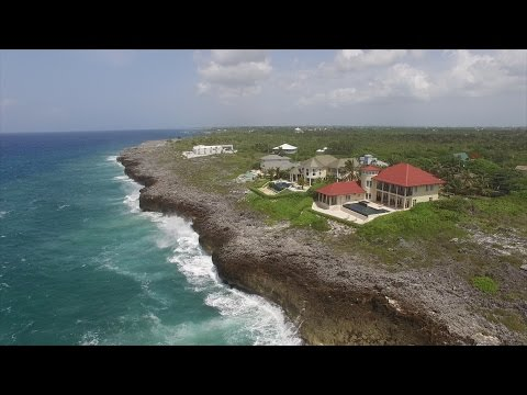Sold! | Sea Spray Too, Beach bay | Cayman Islands real estate | Sotheby's Realty
