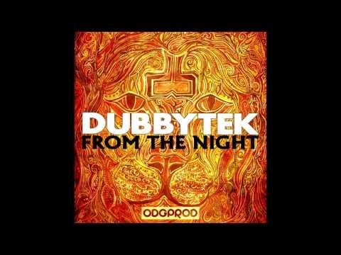 Dubbytek - From the Night [FULL ALBUM - ODGP084]