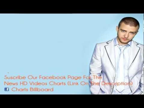 [Karaoke] Justin Timberlake - Suit & Tie - Featuring Jay-Z [Instrumental] HD