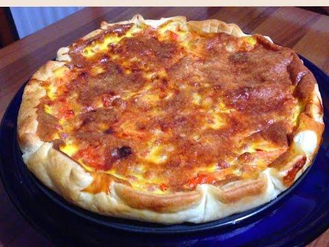 tarte-salée-aux-oeufs,-bacon,-tomate-et-parmigiano-reggiano-(fra)