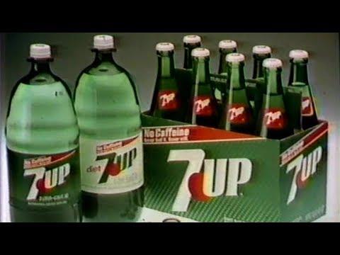 80's Commercials Vol. 617