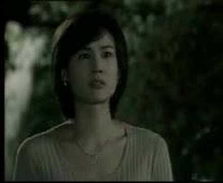 Bai hat Giay Thuy Tinh