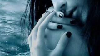 Senza Fiato - Negramaro (feat. Dolores O