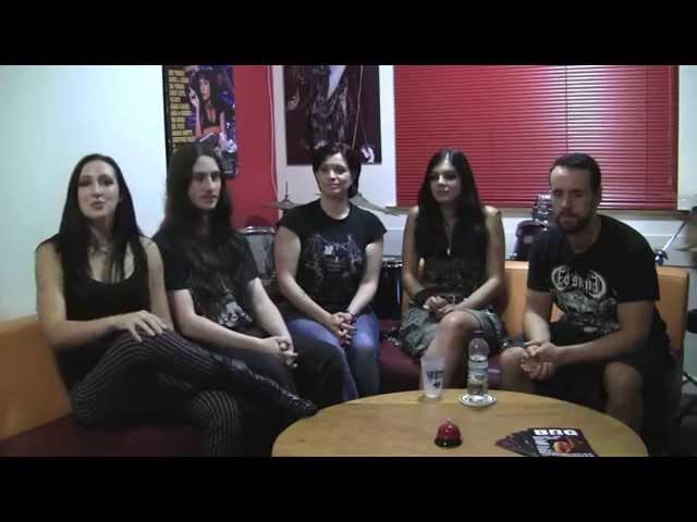 Pledge Campaign Video