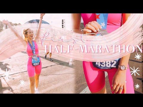 weekend-in-my-life-|-staycation-&-rundisney-half-marathon!-✨