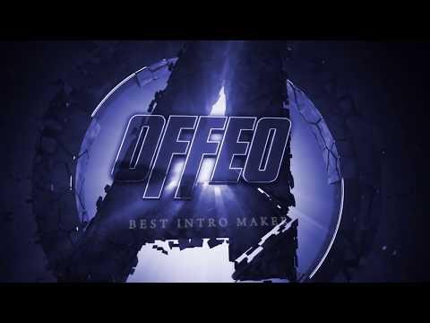 Avengers Intro Maker | Create FREE Animated Intro - OFFEO