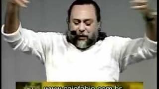 Caio Fábio -  Não perder a Vontade de Viver.mp4