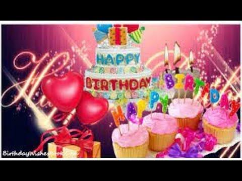 MANISH KUMAR MORIYA  CHHATAPUR SUPAUL Happy Birthday song