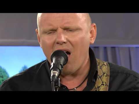 "Raidījums ""Vilciens Rīga – Valka"". Latvian Blues Band (16.07.2017.)"