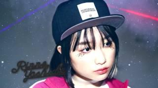 「タワレコ夏フェス応援グッズ'17」スペシャル・ムービー(完全版)