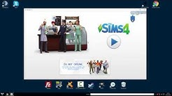 The Sims 4 Free Download PC german ¦ cracked-games.org