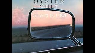 Blue Oyster Cult   In Thee with Lyrics in Description