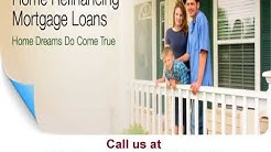 Best Mortgage Companies in Dallas TX @ 713-463-5181 Ext 154