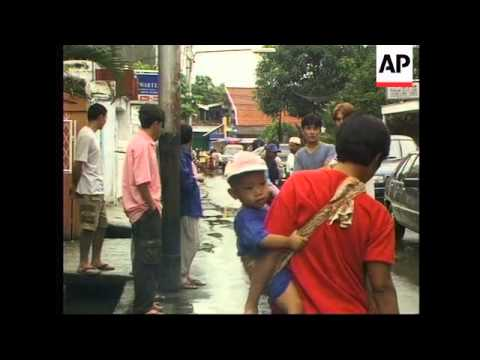 RR0211/A  Indonesia: People Smuggling