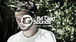 Fakear - Red Lines