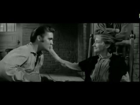 Elvis Presley - Love Me Tender (1956)
