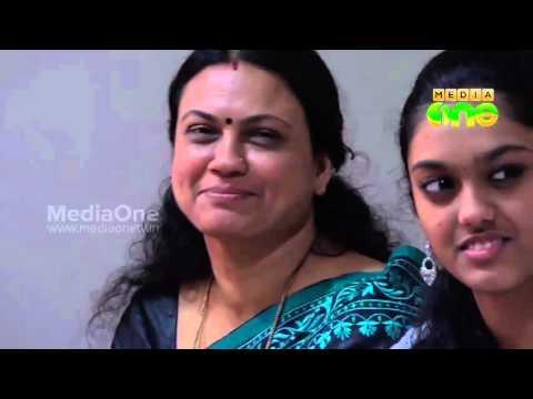 Weekend Arabia   Promod Kumar, an artistic life in Dubai (Epi159 Part2)