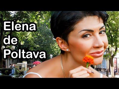 Agence de rencontre CQMI : Alexandra cherche un homme sérieux pour le mariagede YouTube · Durée:  19 minutes 36 secondes