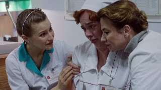 Практика (2 сезон) - трейлер