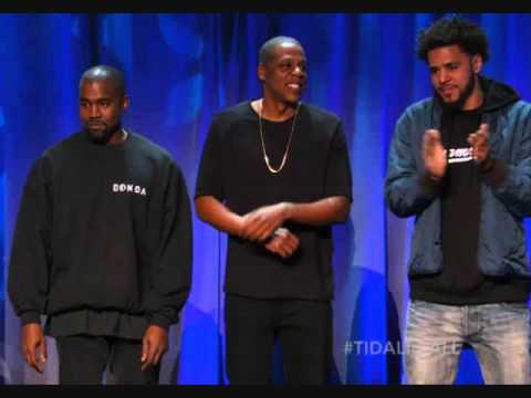 Kanye west x jay z x jle type beat trust pt2 prod by mlj kanye west x jay z x jle type beat trust pt2 prod by mlj tha beatmaker malvernweather Gallery