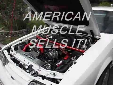 306 ford racing crate motor update youtube 306 ford racing crate motor update malvernweather Gallery