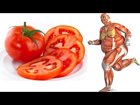 if-you-eat-tomatoes-everyday-for-a-month,-this-is-what-happens-to-your-body