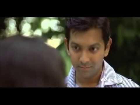 Tahsan - Megher Pore Alor Vire - Telifilm Monforing er Golpo Full Song HD