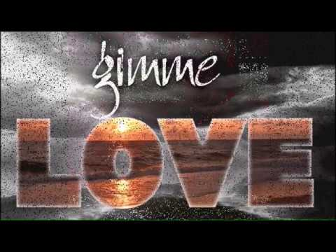"Big Coop - ""Gimme Love"" 