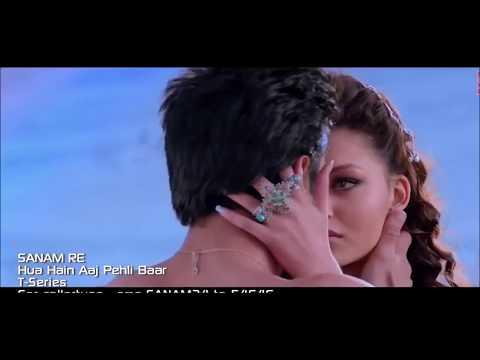 Bollywood Latest Hot Farah,Urvashi,Patralekha Sexy Scenes