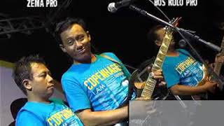 Free Download Aulia Mustika  Gerimis Mengundang Lagista LIVE NGORO
