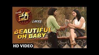 Beautiful Oh Baby Full Video Song | Darre Video Songs | Naviin, Pallavi Jiva, Suman Setti