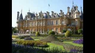 величественные замки и дворцы мира(, 2013-11-25T09:03:32.000Z)
