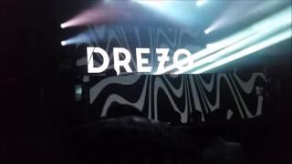 drezo stereo live 2016 pt1