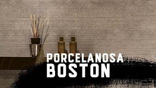 Керамическая плитка Porcelanosa Boston(, 2017-06-06T11:53:17.000Z)
