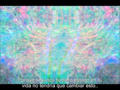 Tame Impala - Eventually (Subtitulada en Español)
