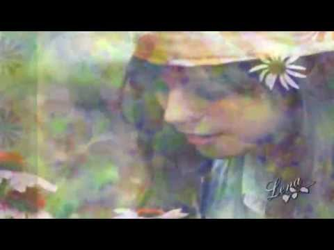 Flower❀Power❀Medley of the 60's & 70's (HD)