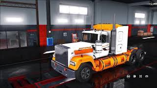 "[""Euro Truck Simulator 2"", ""Euro Truck Simulator 2 Mods"", ""1.35 Euro Truck Simulator 2"", ""1.35 Euro Truck Simulator 2 Mods"", ""ETS"", ""Ets Mods"", ""1.35 Ets"", ""1.35 Ets Mods"", ""Steam"", ""Steam Mods""]"