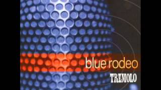 Watch Blue Rodeo Me  Baz video