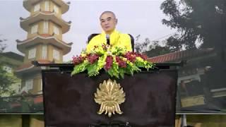 Gambar cover NHỊN  ĂN ĐỂ CHỮA BỆNH-Thầy Thích Tuệ Hải
